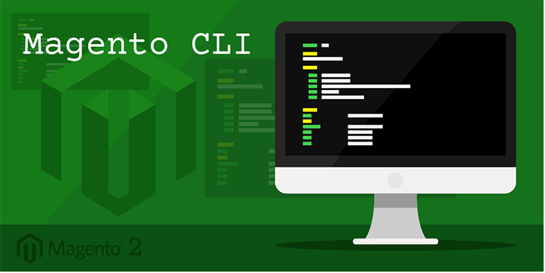 How to Add Custom CLI Commands in Magento 2