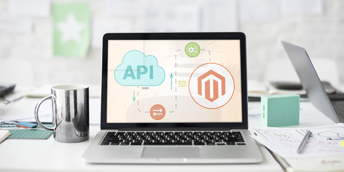 Advanced Logging of the Magento 2 Services