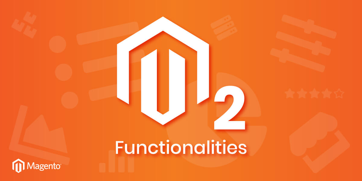 How to Alter Magento 2 Functionalities