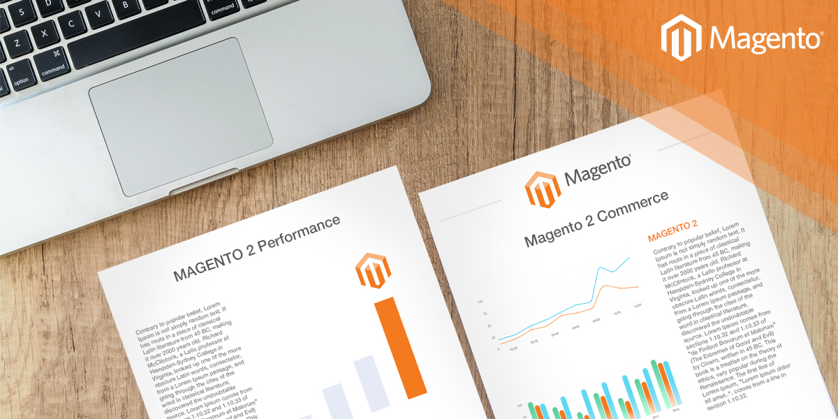 Why Choose Magento 2 Commerce for Your Online Store?