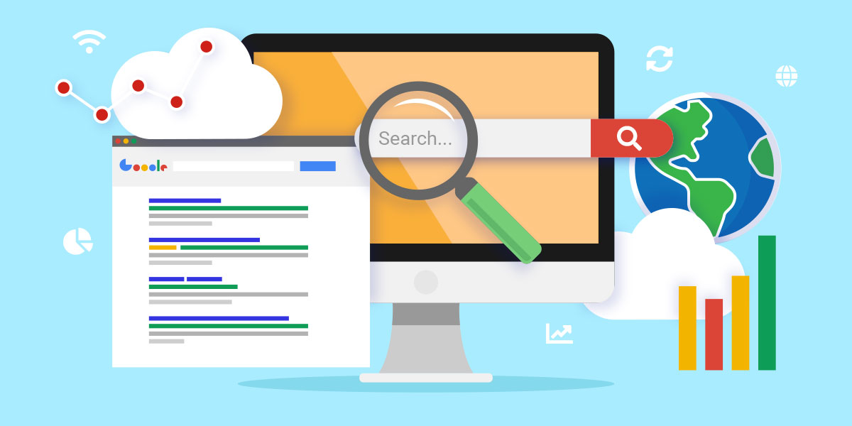 Migrate Your Website Without Affecting Search Engine Visibility