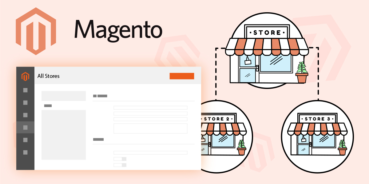 Magento 2 Admin on a Separate (Sub)Domain in a Multi-Site Environment