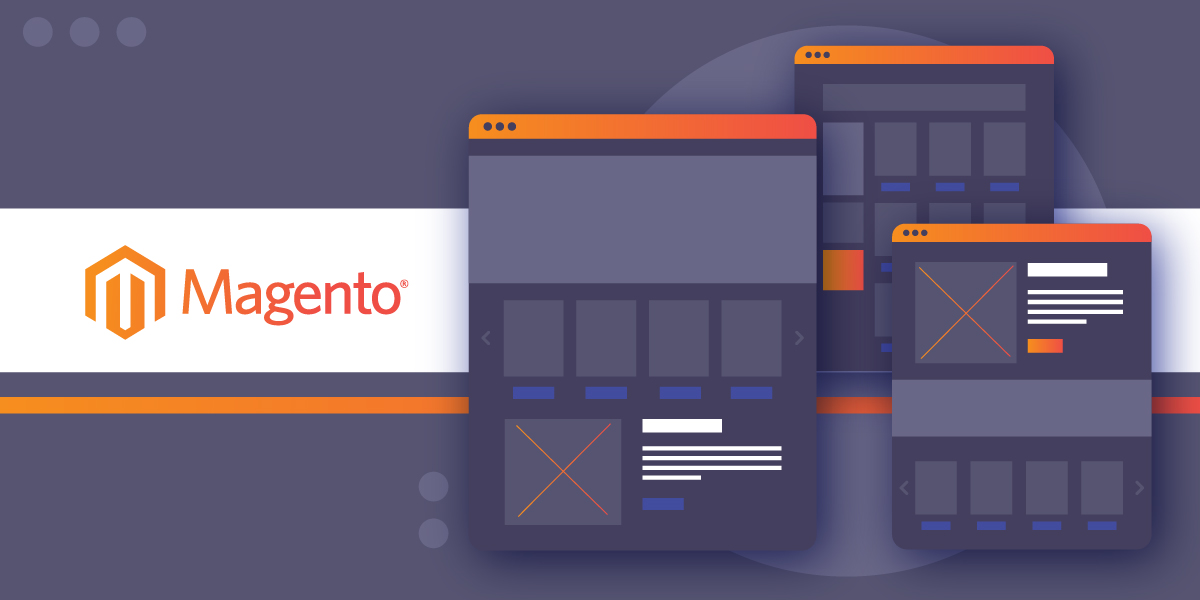 How to Create a Custom Page Layout in Magento 2