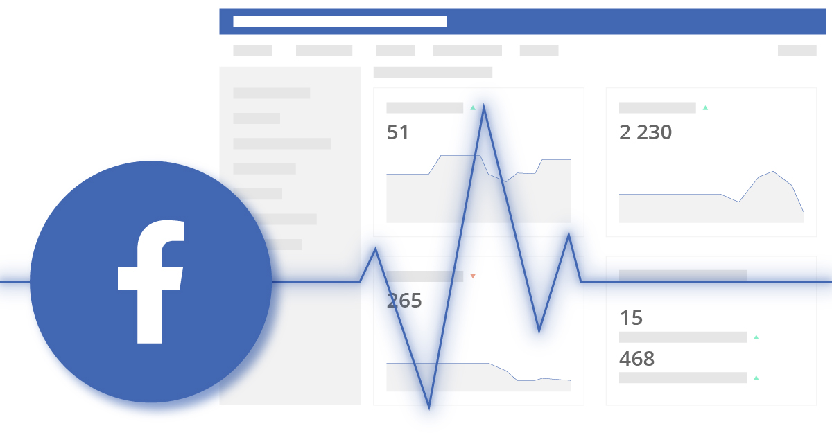 Facebook is retiring its Analytics tool